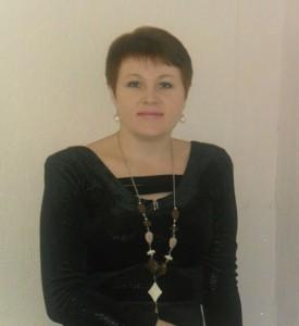 Дмитриева-Н.А.2